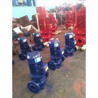 上海品牌潜水排污泵250WQ600-12-37KW室外移动式排污泵250WQ600-9-30KW