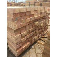 广东省湛江市进口木方厂家 建筑模板厂家 工地木方厂家 建筑夹板厂家