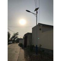 山东菏泽市扶贫农村用太阳能路灯生产厂家直销价格