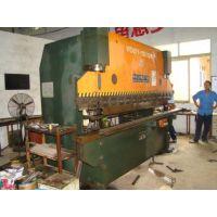 北京剪板机维修-冲床维修-刀具销售
