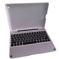 笔记本胶壳,定制笔记本胶壳,笔记本模具,塑胶模具,笔记本电脑配件,注塑模具