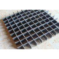定制、加工插接钢格板(厂家全国直销)