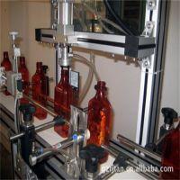 渭南塑料瓶测漏机 密封性能测试机性价比