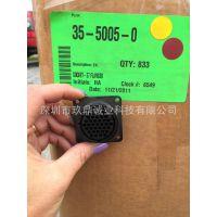 206306-1 TE/泰科 原厂现货 低价出售 量大价优