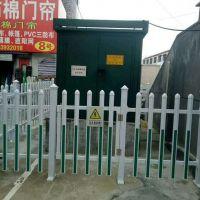塑钢护栏 电力pvc护栏网 塑钢护栏价格