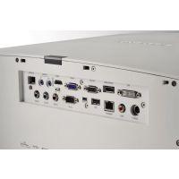 科视Christie DWU599-GS 6600流明激光高清投影机
