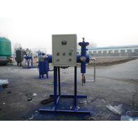 合肥旁流水处理器 循环水旁流水处理器 多功能旁流水处理器