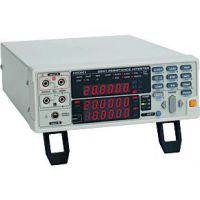 南宫电阻计 e4991a阻抗分析仪优惠促销