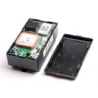 GPS全球定位系统安装车载定位器价格