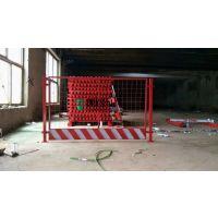 建筑工地临时护栏地铁施工围挡基坑护栏 颜色自选