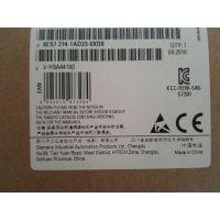 西门子CPU224 DC/DC/DC