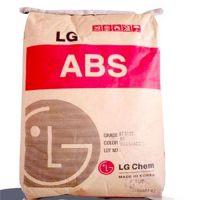 ABS LG甬兴 FR-500 阻燃 高流动 注塑级