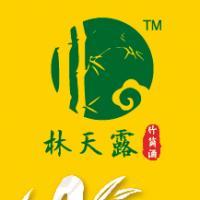 福建省竹之韵酒业有限公司