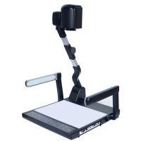 【斯进科技】SJ-T200 教学视频展台实物扫描仪实物投影仪
