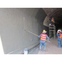 电缆沟防水堵漏专业公司-技术领先、品质保证