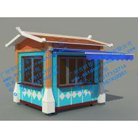 苏州商业街售货车,莱阳欧式风格小卖部,潍坊广场零售花车
