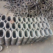鲁兴精准锻打件 铸造件 模锻件 加工厂家