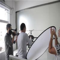 福田微电影拍摄公司、福田微电影后期制作、福田视频拍摄