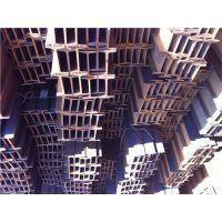 玉溪工字钢今日行情、玉溪工字钢批发销售、玉溪工字钢最新价格