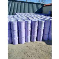 德昌伟业化工 修补材料 裂缝修补剂(胶) 规格:20kg/组