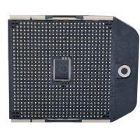 PZ98921-3641-41F,FOXCONN 989,镀金15U