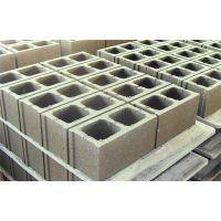 盐城水泥砖厂 水泥墙体空心砖 混凝土空心砌块 水泥免烧砖 水泥多孔砖 规格390x190x190mm