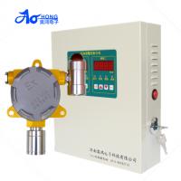 广西南宁硫化氢气体报警器奥鸿气体泄漏探测器