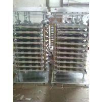 起重机起动调整电阻器RT52-132M1-6/1C3电阻箱RT52-132M1-6/1B