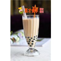 奶茶小吃店培训 醇香奶茶,丝袜奶茶,台式奶茶技术