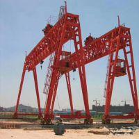 厂家供应路桥起重机 路桥起重设备 路桥门机 龙门吊 提梁机 双梁门机