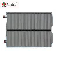 钢制闭式串片600*120 河北厂家生产供应钢串片