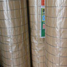电焊网单价 电焊网安装 热镀锌钢丝网规格