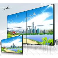 青岛无缝液晶拼接屏哪家便宜、LED显示屏安装公司