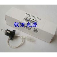 雷杜RT-420全自动生化仪灯泡12V20W生化仪光源灯泡