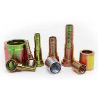 质量好的不锈钢液压胶管接头哪里有?
