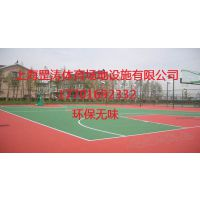http://himg.china.cn/1/4_450_234750_616_322.jpg