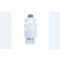 六参数气象仪 气象传感器 FWS600