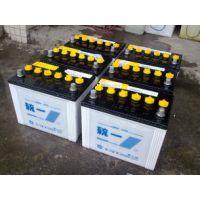 厦门2v24节叉车电池组回收,48V叉车动力电池回收,叉车电瓶收购