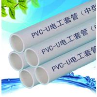PB、PE-RT、PP-R管材/管件系列