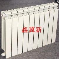 【压铸铝散热器】压铸铝散热器厂家,压铸铝暖气片的好处