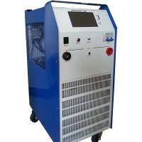 中电北科ZDBK826蓄电池组智能充放电综合测试仪厂家