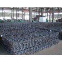全自动钢筋网排焊机性能