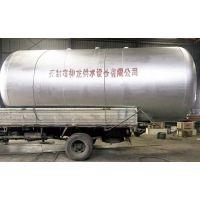 厂家直销无塔供水设备中小型供水设备可定制