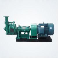 板框压滤机专用给料泵_金元泵业