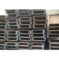 宁波市Q235材质日标槽钢专业销售,日标槽钢厂家