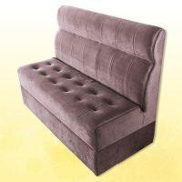 中式餐厅沙发卡座定做北欧沙发家具工厂火锅店深色沙发餐饮沙发款式