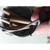 德国Elobau传感器总代理及Elobau开关系列产品 205ks12003