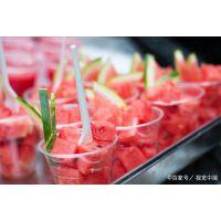 2018第十九届亚洲(上海)国际食品饮料展览会