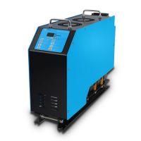 低压智能电容器补偿模块光达电气用于无功补偿