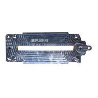 搅拌摩擦焊 焊接 加工 水冷板 液冷板 散热器 cnc 搅拌头 外包 热沉器 铜 铝 机器设备
